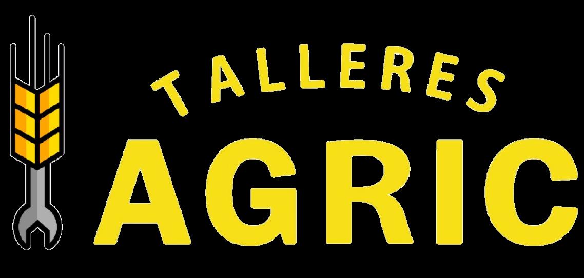 TALLERES AGRIC. CONCESIONARIO OFICIAL NEW HOLLAND EN GUADALAJARA.